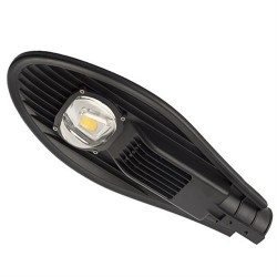 Taftan 60 watt street light