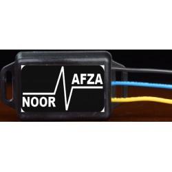Noor Afza Surge Arrester